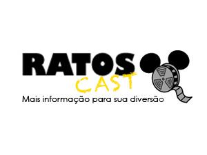 RatosCast