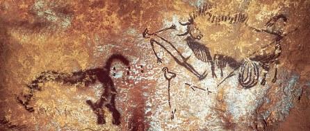 caverna-de-lescaux