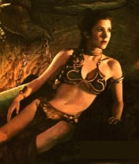 princess_leia_5-1