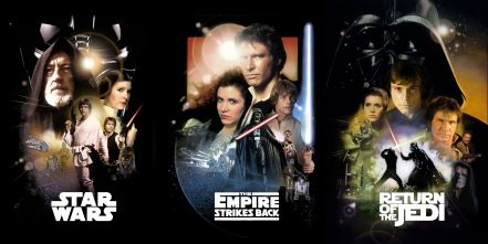 Star-Wars-Trilogy-Poster-2.jpg