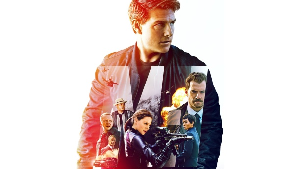mission-impossible-fallout-4k-qy-nerdtrip