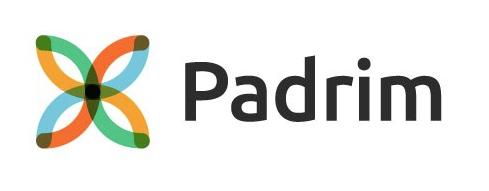 Padrim_LOGO
