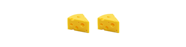 NOTA_2 Cheese