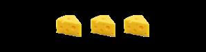 Esta imagem possuí um atributo alt vazio; O nome do arquivo é nota_3-cheese.png