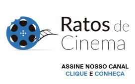 Assine RATOS2