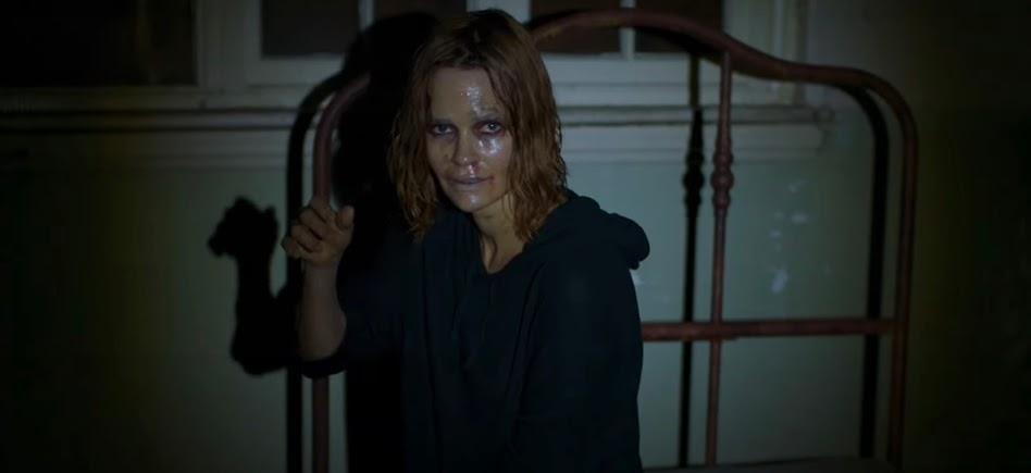 Demonic: Revelado o trailer do terror sobrenatural de Neill Blomkamp    LOUCOSPORFILMES.net
